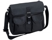 52% off Rothco Military Cotton Canvas Ammo Messenger Bag