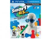 67% off Smart as... - PS Vita