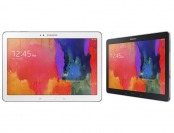 Up to 50% off Samsung Galaxy Tab Pro Tablets (Refurbished)