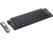 $256 off SMK-Link RemotePoint Wireless Presentation Keyboard