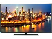 "$120 off Changhong 50"" 1080p LED HDTV - LED50YC2000UA"