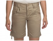 62% off The North Face Hennepin Women's Shorts