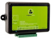 30% off IrrigationCaddy ICEthS1 Web Based Irrigation Controller