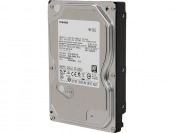 "39% off Toshiba DT01ACA100 1TB 7200 RPM 3.5"" Internal Hard Drive"