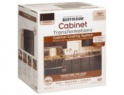 40% off Rust-Oleum 263231 Espresso Small Cabinet Kit