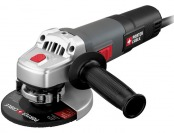 "57% off Porter-Cable PC60TAG 6A 4-1/2"" Cut-Off Tool/Angle Grinder"