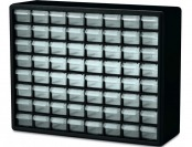 40% off Akro-Mils 64 Drawer Storage Cabinet