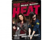 73% off The Heat (DVD)