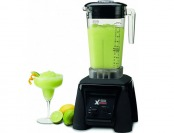 $583 off Waring Commercial Xtreme Hi-Power Blender
