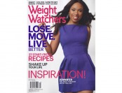 79% off Weight Watchers Magazine Subscription, $4.99 / 6 Issues