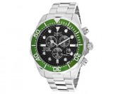 91% off Invicta 12569 Pro Diver Carbon Fiber Dial Swiss Watch