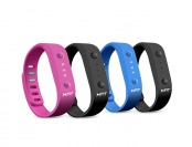 70% off XFIT Activity Tracker Fitness Band