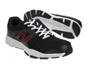 54% off New Balance 577 Men's Cross-Training Shoes