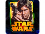 Free Star Wars: Assault Team Android App