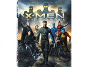 75% off X-Men: Days of Future Past (Blu-ray)