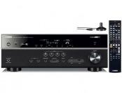 37% off Yamaha RX-V577 7.2-ch Wi-Fi Network AV Receiver