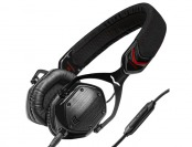 65% off V-MODA Crossfade M-80 Vocal Noise-Isolating Headphones