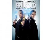 73% off R.I.P.D. (DVD)
