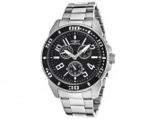 91% off Invicta Men's 16938 Pro Diver Stainless Steel Watch