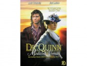 40% off Dr. Quinn, Medicine Woman: The Complete Series DVD
