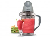38% off Ninja Master Prep Food Processor