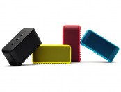 60% off Jabra Solemate Mini Wireless Speakers, 4 Styles
