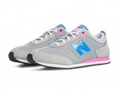 27% off New Balance 550 Women's Retro Sneaker