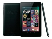 $151 off Asus Google Nexus 7 Tablet 32GB, Wi-Fi + 4G Unlocked