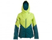 71% off Oakley GB Eco Women's Jacket, Multiple Sizes