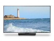 24% off Samsung UN40H5500 40-Inch 1080p Smart LED HDTV