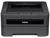 60% off Brother Refurbished EHL-2270DW Wireless Laser Printer