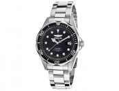 86% off Invicta 17046 Pro Diver Stainless Steel Men's Watch