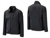 70% off Men's New Balance NBNJK453GY All Motion Jacket