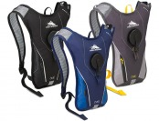 66% off High Sierra Wave 50 Hydration Backpack, 3 Styles
