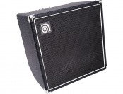 49% off Ampeg BA112 BassAmp Series Solid State Bass Combo Amp