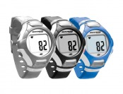 83% off Skechers Heart Rate Monitor Watches