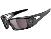 50% off Oakley Crankcase Sunglasses