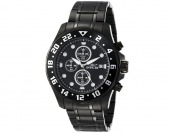 92% off Invicta Men's 15945 Specialty Quartz Watch