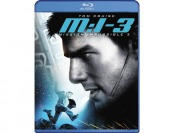 64% off Mission: Impossible 3 Blu-ray