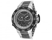 90% off Invicta 15955 Subaqua Noma III Swiss Watch