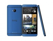99% off HTC One 32GB 4G Smartphone - Blue (AT&T)