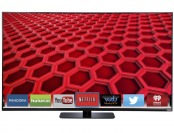 $102 off 60-Inch VIZIO 1080p LED Smart HDTV E600i-B3