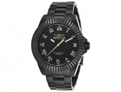 93% off Invicta 16714 Pro Diver Swiss Men's Watch