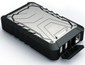 $80 off Photive BOLT 9000mAh Rugged Portable Battery Charger