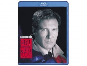 60% off Clear and Present Danger (Blu-ray)