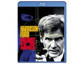 61% off Patriot Games (Blu-ray)
