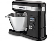 $440 off Cuisinart SM-55 5-1/2 Quart 12-Speed Stand Mixer