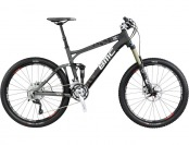 58% off BMC Trailfox TF02 Complete XT Mountain Bike