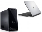 Dell Flash Sale - Save up to $550 off Dell Laptops & Desktops