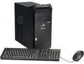 $160 off Gateway DX4885-UR1C Desktop PC (Core i5/4GB/1TB)